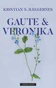 """""""Gaute & Veronika"""" av Kristian S. Hæggernes"""