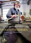 """""""Sekstimarsdagen - den neste store velferdsreforma?"""" av Magnhild Folkvord"""
