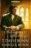"""""""Falconers utfordring"""" av T. Davis Bunn"""