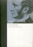 """""""Om friheten"""" av John Stuart Mill"""