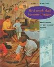 """""""Med smak skal hjemmet bygges - innredning av det moderne Norge"""" av Kjetil Rolness"""