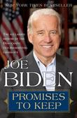 """Promises to Keep - On Life and Politics"" av Joe Biden"