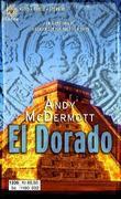 """""""EL DORADO"""" av ANDY McDERMOTT"""