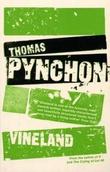 """""""Vineland"""" av Thomas Pynchon"""
