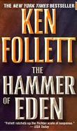 """The hammer of Eden - a novel"" av Ken Follett"