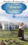 """""""Sannheten"""" av Ellinor Rafaelsen"""
