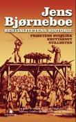"""""""Bestialitetens historie"""" av Jens Bjørneboe"""