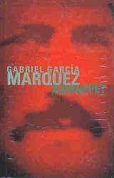 """""""Kidnappet"""" av Gabriel García Márquez"""