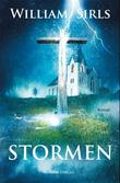 """Stormen"" av William Sirls"