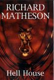 """Hell House"" av Richard Matheson"