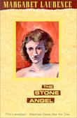 """The Stone Angel (Phoenix Fiction Series)"" av Margaret Laurence"