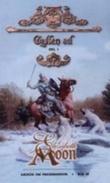 """Gyllen ed - del 1"" av Elizabeth Moon"