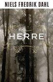 """""""Herre - roman"""" av Niels Fredrik Dahl"""