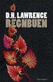 """""""Regnbuen"""" av D.H. Lawrence"""