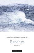 """""""Randhav"""" av Lina-Marie Ulvestad Halås"""