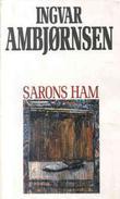 """""""Sarons ham"""" av Ingvar Ambjørnsen"""