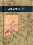 """""""Det enkle liv"""" av Helen Exley"""