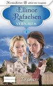 """""""To søstre"""" av Ellinor Rafaelsen"""