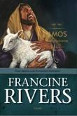 """""""Amos"""" av Francine Rivers"""