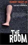 """""""The Room"""" av Hubert Selby  Jr."""