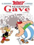 """""""Keiserens gave"""" av René Goscinny"""