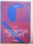 """""""Description of Egypt Napoleon and the Pharaohs"""" av Gilles Néret"""