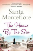 """The house by the sea"" av Santa Montefiore"