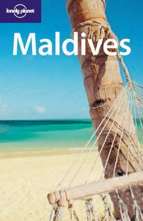 """""""Maldives"""" av Tom Masters"""