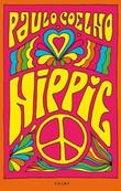 """Hippie"" av Paulo Coelho"