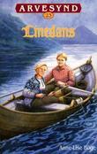 """""""Linedans"""" av Anne-Lise Boge"""