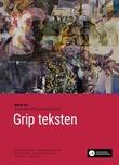 """Grip teksten - norsk vg1"" av Mads Breckan Claudi"