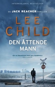 """Den åttende mann"" av Lee Child"
