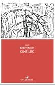 """""""Kims lek - dikt"""" av Endre Ruset"""