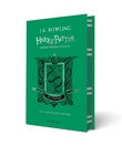 """Harry Potter and the chamber of secrets - Slytherin edition"" av J.K. Rowling"