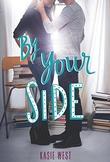 """By your side"" av Kasie West"