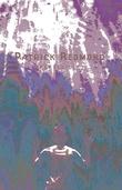 """""""Ønskespillet"""" av Patrick Redmond"""