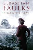 """""""Charlotte Gray"""" av Sebastian Faulks"""