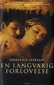 """En langvarig forlovelse"" av Sébastien Japrisot"