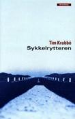 """""""Sykkelrytteren"""" av Tim Krabbé"""