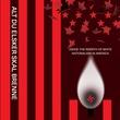 """""""Alt du elsker, skal brenne på innsiden av den hvite nasjonalismens gjenfødelse i USA"""" av Vegard Tenold Aase"""