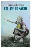 """""""Falling to earth"""" av Kate Southwood"""