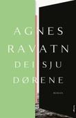 """""""Dei sju dørene"""" av Agnes Ravatn"""