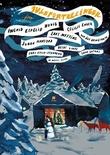 """""""Julefortellinger"""" av Audun Vinger"""