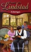 """""""Avsløringen"""" av Rune Angell-Jacobsen"""