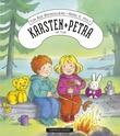 """Karsten og Petra på tur"" av Tor Åge Bringsværd"