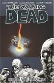 """The Walking Dead, Vol. 9 - Here We Remain"" av Robert Kirkman"