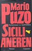 """Sicilianeren"" av Mario Puzo"