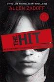 """""""The hit"""" av Allen Zadoff"""