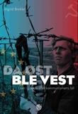 """""""Da øst ble vest - livet i Europa etter kommunismens fall"""" av Ingrid Brekke"""