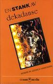 """""""En stank av dekadanse"""" av Jessica Hagedorn"""